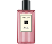 Red Roses Bath Oil - 250 ml