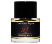Promise Parfum Spray 50ml - 50 ml