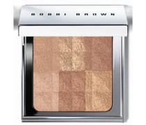 Brightening Finishing Powder - 6,6 g | ohne farbe