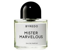 Mister Marvelous - 50 ml | ohne farbe