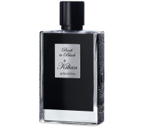 Back To Black - 50 ml
