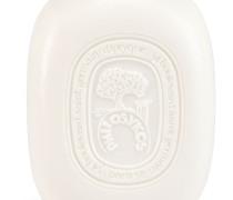 Philosykos Soap - 150 g