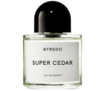 Super Cedar - 100 ml   ohne farbe