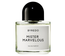 Mister Marvelous - 100 ml