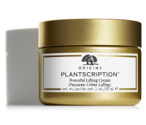 Plantscription™ Powerful Lifting Cream Intensive, Reichhaltige Anti-Aging Creme Mit Lifting-Effekt - 30 ml