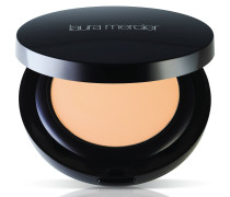 Smooth Finish Foundation Powder - 10 g | beige