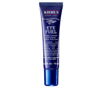 EYE FUEL EYECREAM - 15 ml