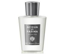 Colonia Pura Hair & Shower Gel - 200 ml