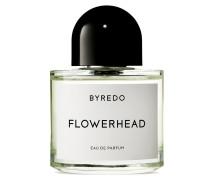Flowerhead - 100 ml   ohne farbe