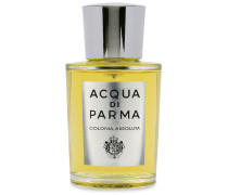 Colonia Assoluta - 100 ml