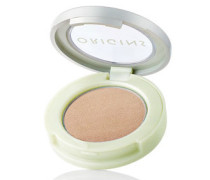 Peeper Pleaser Powder Eye Shadow - 2,2 g