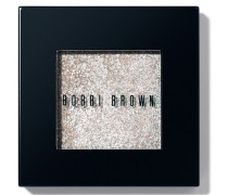 Sparkle Eye Shadow - 2,8 g | silber