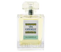 Via Camerelle - 50 ml