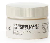 Camphor Balm - 12g