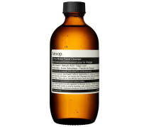 In Two Minds Facial Cleanser - 200 ml