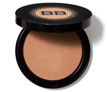 Illuminating Bronzing Powder - 8 g | hellbraun