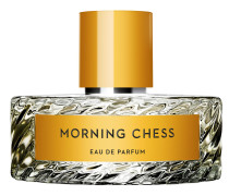 Morning Chess - 100 ml