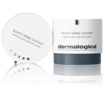Sound Sleep Cocoon - 50 ml