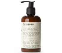 Patchouli 24 Bodylotion - 237 ml