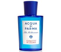 Chinotto Di Liguria - 150 ml