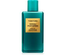 Neroli Portofino Body Oil - 250 ml
