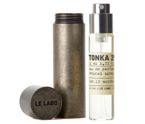 Travel Tube Tonka 25