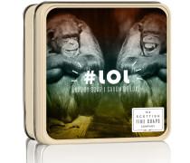 #LOL - 100 g