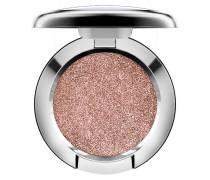 Shiny Pretty Shadow - 1g | rosa