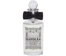 Bayolea - 50 ml