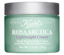 ROSA ARCTICA LIGHTWEIGHT - 50 ml