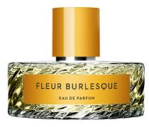 Fleur Burlesque - 100 ml | ohne farbe