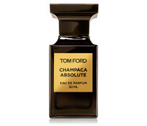 Champaca Absolute-Eau De Parfum - 50 ml