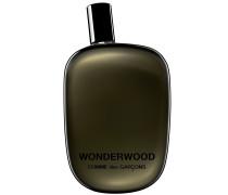 Wonderwood - 100 ml