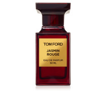 Jasmin Rouge-Eau De Parfum - 50 ml