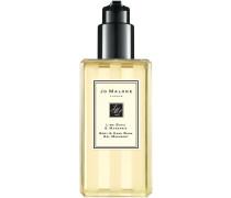 Lime Basil & Mandarin Body & Hand Wash - 250 ml