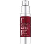 Laser-Free Resurfacing Eye Serum - 15 ml
