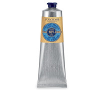 KARITÉ HANDCREME - 150 ml