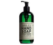 Hand Soap Green Tomato - 350 ml