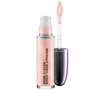 Grand Illusion Glossy Liquid Lipcolour - 5 ml | rosa