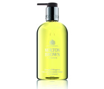 Orange & Bergamot Hand Wash - 300 ml