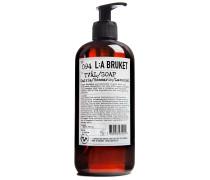 No. 094 Flüssigseife Salbei/ Rosmarin/ Lavendel - 450 ml | ohne farbe