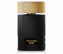 Noir Pour Femme- Eau De Parfum - 50 ml