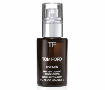 Skin Revitalizing Concentrate - 30 ml | ohne farbe
