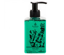 Aloe Vera Liquid Soap - 250 ml