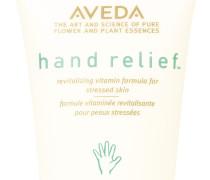 Hand Relief™ - 40 ml