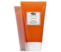 GinZing™ Refreshing Scrub Cleanser - 150 ml