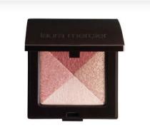Shimmer Bloc - 6 g | pink
