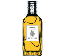PATCHOULY - 50 ml
