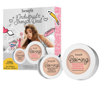 Boi-ing Industrial Strength Deal - Concealer Set 01