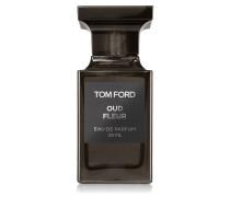 Oud Fleur - 50 ml